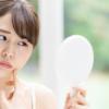 顔の帯状疱疹